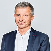 Claus Hofmann - Pflegehelden Fulda