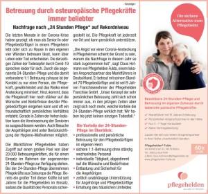 Fulda_Betreuung_durch_osteuropäische_Pflegekrfäte_immer_beliebter