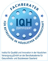 IQH-Siegel